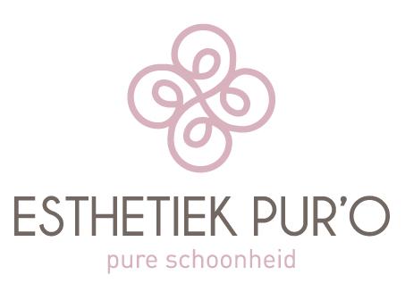 Logo Esthetiek Pur-o