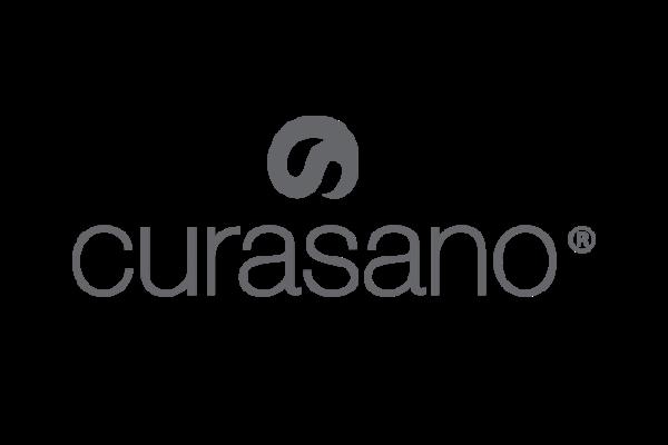 Logo Cursano