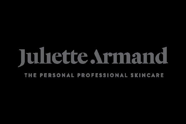 Logo Juliette Armand
